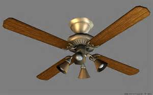 Fan On The Ceiling Common Air Conditioning Myths Debunked With Images