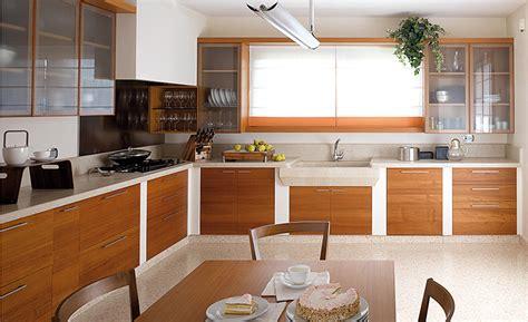 secchiaio cucina cucine di lusso su misura gover sr
