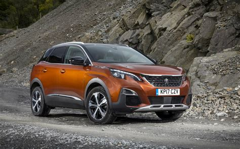 used peugeot cars for sale in germany forget the germans peugeot 3008 tops driver power list