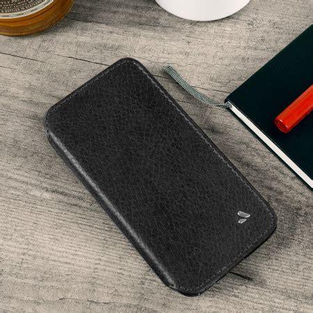 Lg X Screen Xscreen Agenda Leather Book Flip Cover Casing Dompet vaja agenda samsung galaxy s7 premium leather black reviews comments