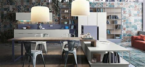 kitchen design trends 2014 pedini usa kitchen designs 2014 kitchen design trends we are carrying over to 2015