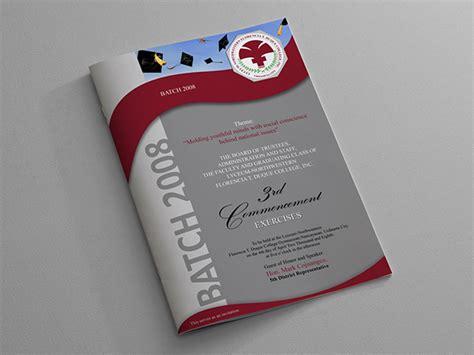 design invitations program 29 magazine covers designs free psd ai vector eps