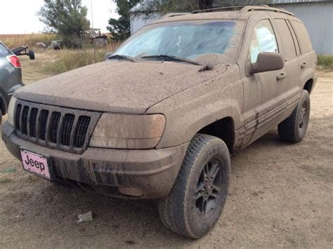 raised jeep grand my 2000 jeep grand limited with 2 1 2 quot lift