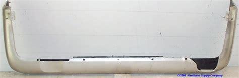 service manual how to remove 1996 acura slx bumper used 1996 acura slx for sale pricing