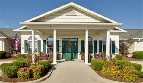 lakewood springfield mo assisted living agingcare