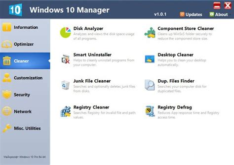 internet download manager themes for windows 10 windows 10 manager 2 2 8 код активации скачать