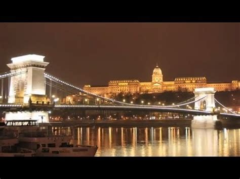 greater than a tourist budapest hungary 50 travel tips from a local books budapest hungary travel attractions