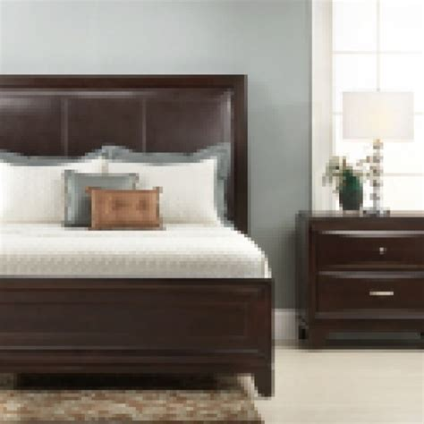 bedroom furniture st louis business slumberland furniture and mattress store st louis places