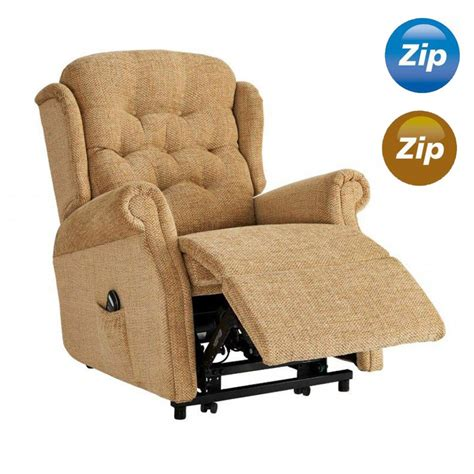 Compact Reclining Chair by Woburn Compact Recliner Reclining Chairs Sofas Chairs