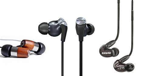 best earphones earbuds 100 7 best earbuds 100 in 2017 best value for money