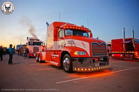 peterbilt show trucks pin peterbilt truck custom on pinterest
