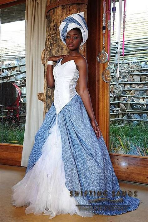Etnic Dress5 9 45 best images about traditional wedding dresses on