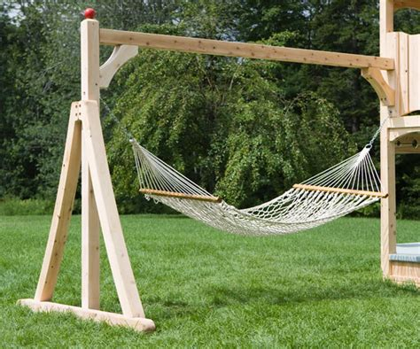 outdoor swing set accessories serendipity wooden swing set play set accessories