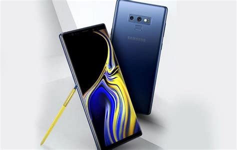 Samsung Galaxy Note 10 Uscita by News Samsung Galaxy Note 10 E Note 10e Costo E Possibile Data Di Uscita