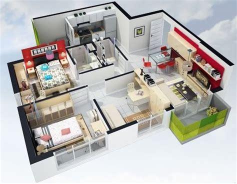 Floor Planner Online dise 241 ar un plano de una casa