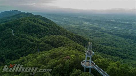 foothills parkway cosby tn foothills parkway tn us 129 to walland tn and to wears