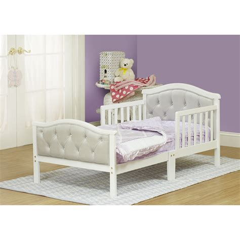 todler beds orbelle the orbelle toddler bed reviews wayfair