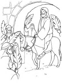 religious coloring pages free coloring pages of christian