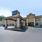 comfort inn baltimore west top 10 ellicott city hotels from 62 night expedia