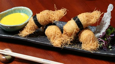 best japanese restaurant in best japanese restaurants in dubai sana on food