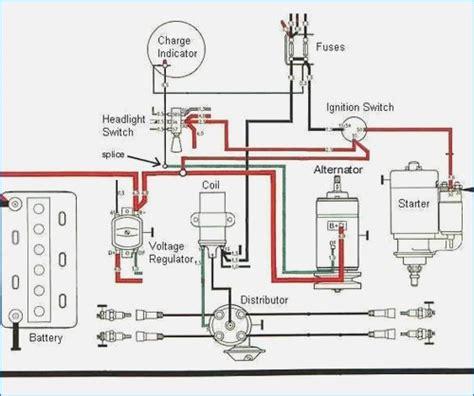 kawasaki wiring diagram free style by modernstork