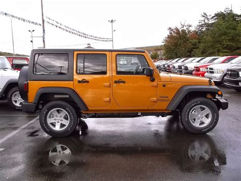 2014 wrangler colors html autos weblog