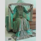 Traditional Dresses For Girls For Wedding | 540 x 720 jpeg 101kB
