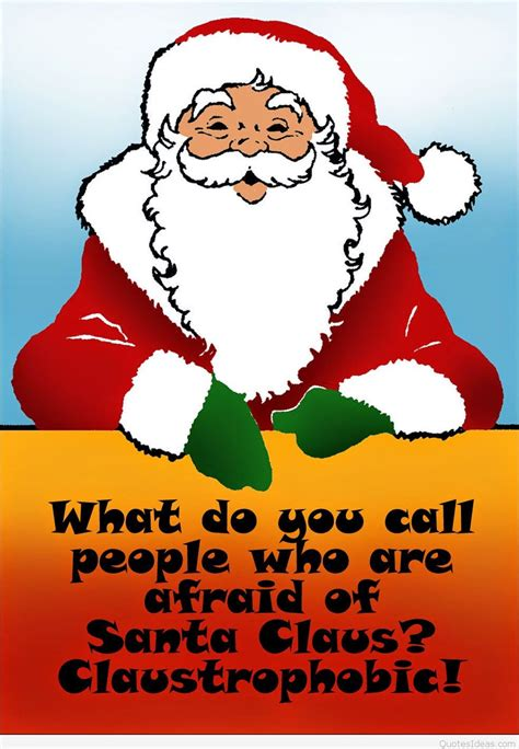 images of christmas fun funny santa claus