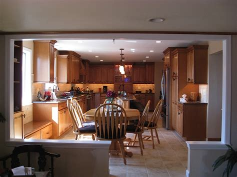 cherry hill kitchen remodeling home remodeling kitchen
