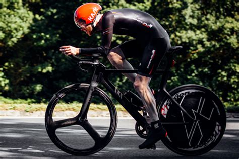 buy cycling how much speed can you buy video cycling weekly