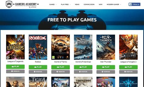 full version software download websites top 25 free pc games download sites 2017 full version