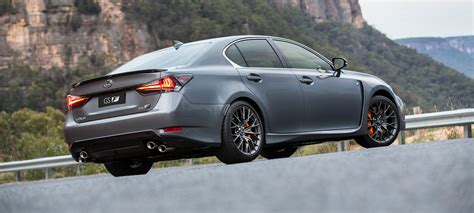 gsf lexus 2014 lexus gs reviews lexus gs price photos and specs car