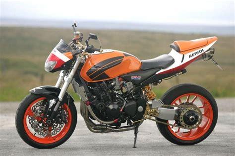 fighter honda custom fighter honda cbr600rr specifications and