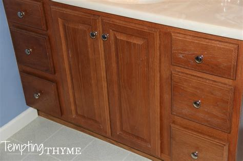 Flat Pack Bathroom Vanity Cloobook Metal And Wood Bar Stool Painted Oak Cabinets About Us Family Kitchen Home Design