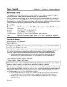 Human Resources Representative Cover Letter by Exles Of Resumes 79 Remarkable Free Sle For Ex Offenders To Resume In Word