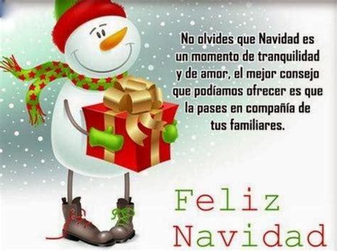 imagenes de feliz navidad para las amigas feliz navidad a mejor amiga para facebook im 225 genes de