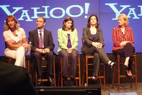 Makes Attempt To Redefine by Redefining Yahoo Will 100 Million In Marketing Do The