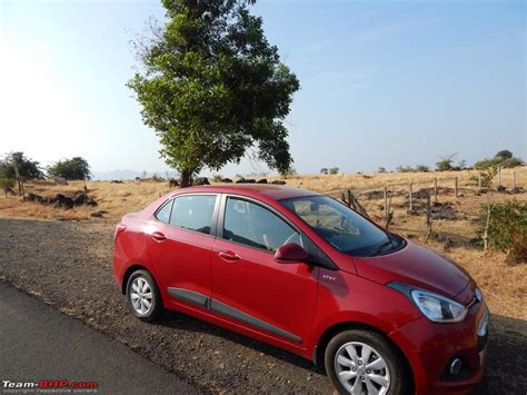 steering issue in my hyundai xcent team bhp