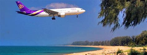 phuket airport car rental deals at the lowest possible prices