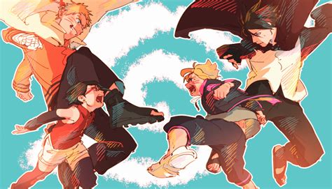 boruto live naruto image 1899491 zerochan anime image board