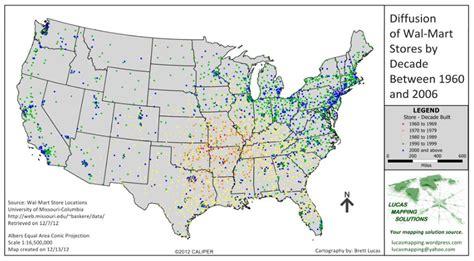 walmart locations map walmart locations us map walmart usa elsavadorla