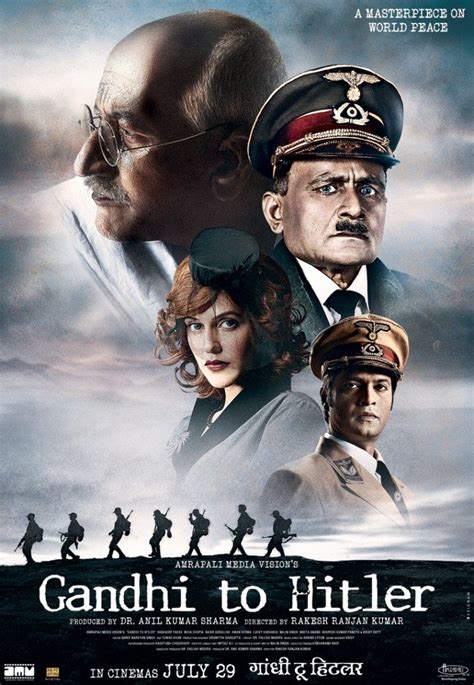 hitler biography in hindi movie gandhi to hitler 2011 full movie watch online free