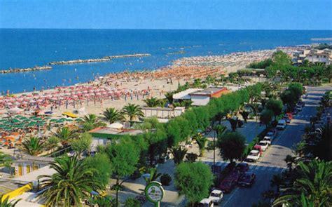 shop porto d ascoli riviera oggi 187 porto d ascoli in alcune vie assente l