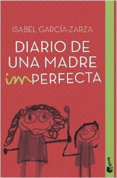 socorro padre novato 10 libros que te ayudar 225 n con la paternidad embarazo10 com