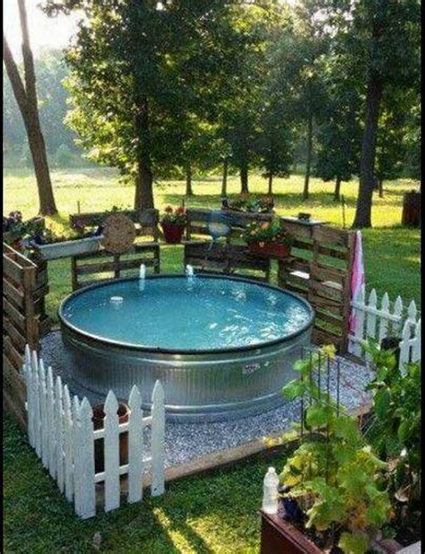 pallets garden ideas outdoor pallet ideas pallet ideas recycled upcycled