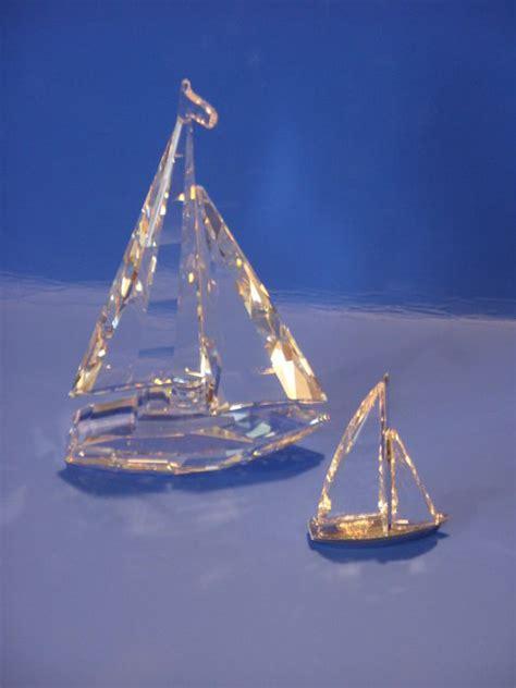 sailing boat auctions swarovski sailing boat memories sailing boat catawiki
