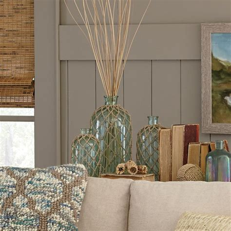 coastal home decor stores 172 best shop sales coastal home decor images on