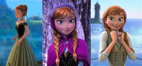 Boneka Wisuda Elsa frozenbonekalucuna