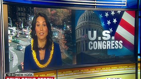 who elects house of representatives new u s house women and minorities to the left white