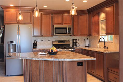 Kitchen Appliances Vermont Kitchens With Slate Appliances Ktrdecor